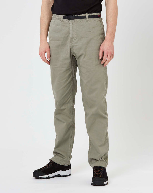 Gramicci G Pants (Khaki Grey)