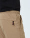 Gramicci Packable Truck Pants (Chino)