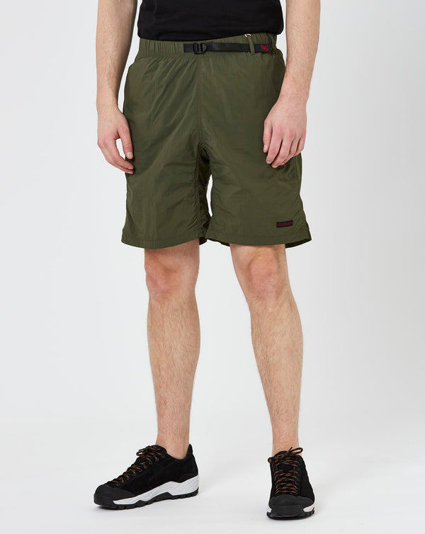 Gramicci Packable G-Shorts (Olive)