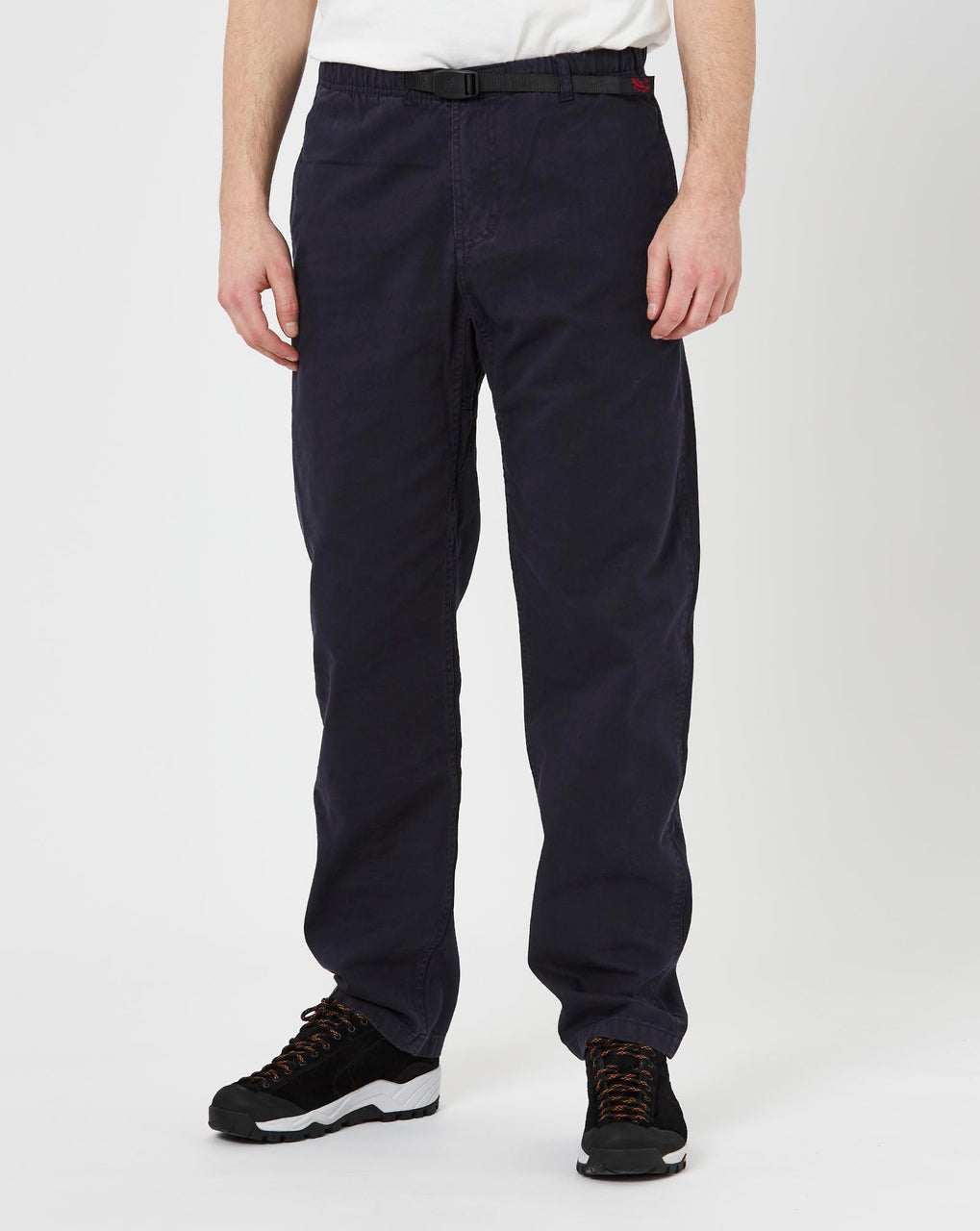 Gramicci G Pants (Double Navy)