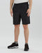 Goldwin Woven Stretch Shorts (Black)