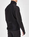 Satisfy Justice Spacer Running Jacket (Black)