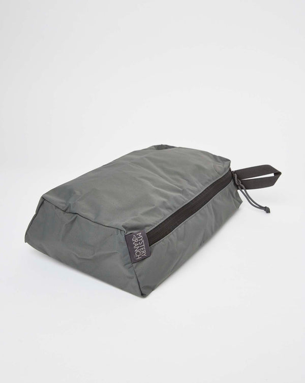 Mystery Ranch Zoid Large Organiser Bag (Charcoal)