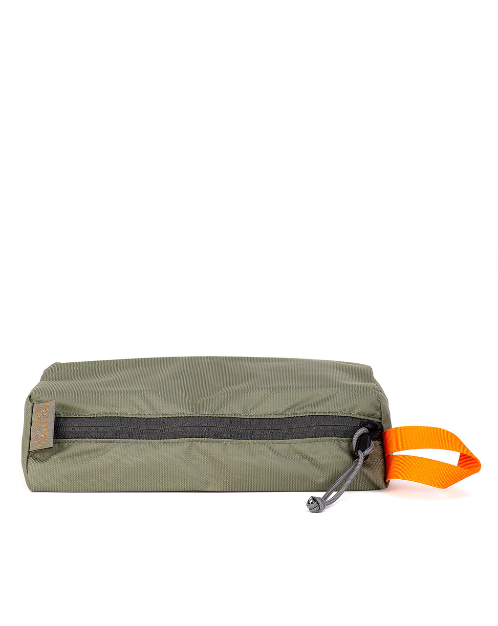 Mystery Ranch Zoid Bag Medium (Foliage)