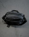 Segment Dealer Bag (Black)