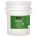 Bon Vital Organica Massage Lotion 5 Gallon