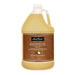 Bon Vital Coconut Massage Oil 1 Gallon