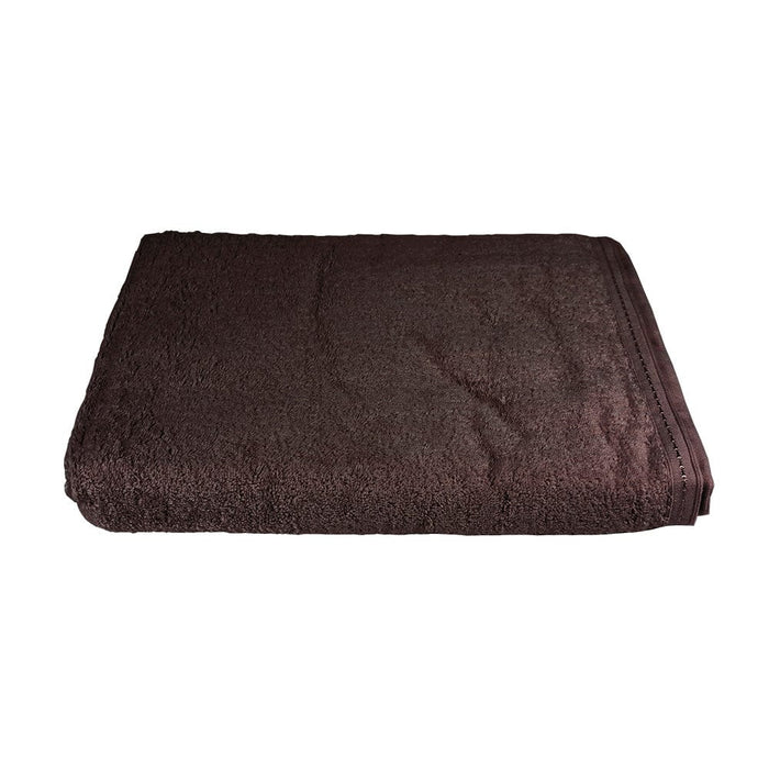 Granite Face & Hand Organic Spa Towels