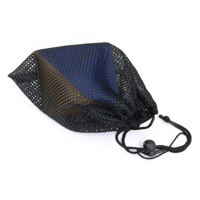 Pressure Pyramid Set of 2 with mesh bag