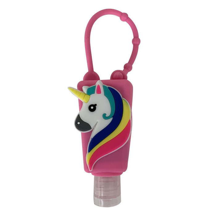 Attach & Go Animal Hand Sanitizer 30 ml (1 fl oz.)