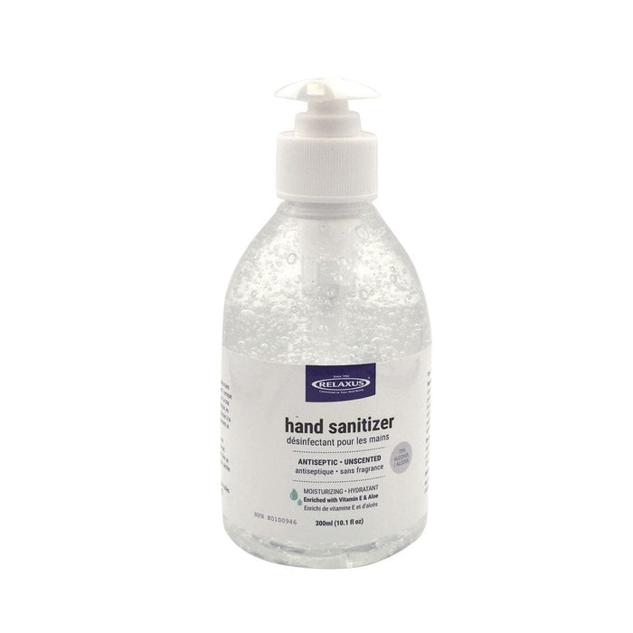 Hand Sanitizer 300 ml