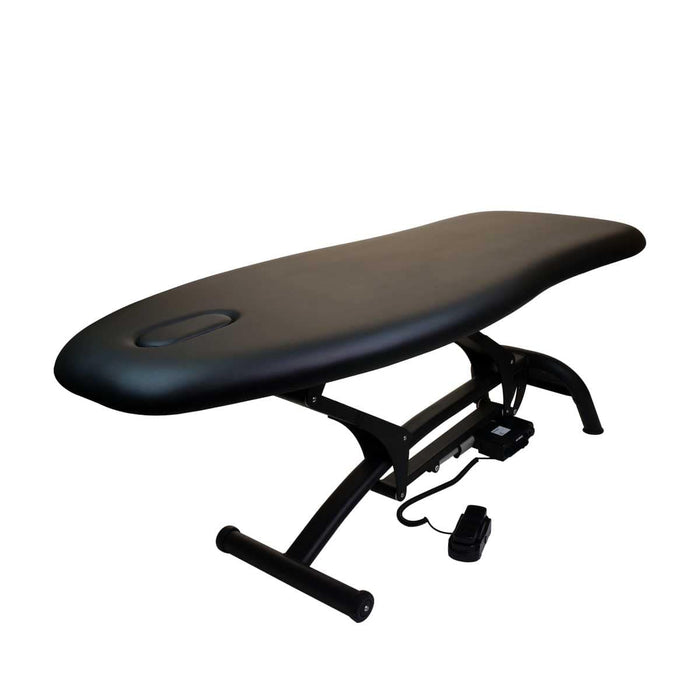 Solace Contour Electric Treatment Table