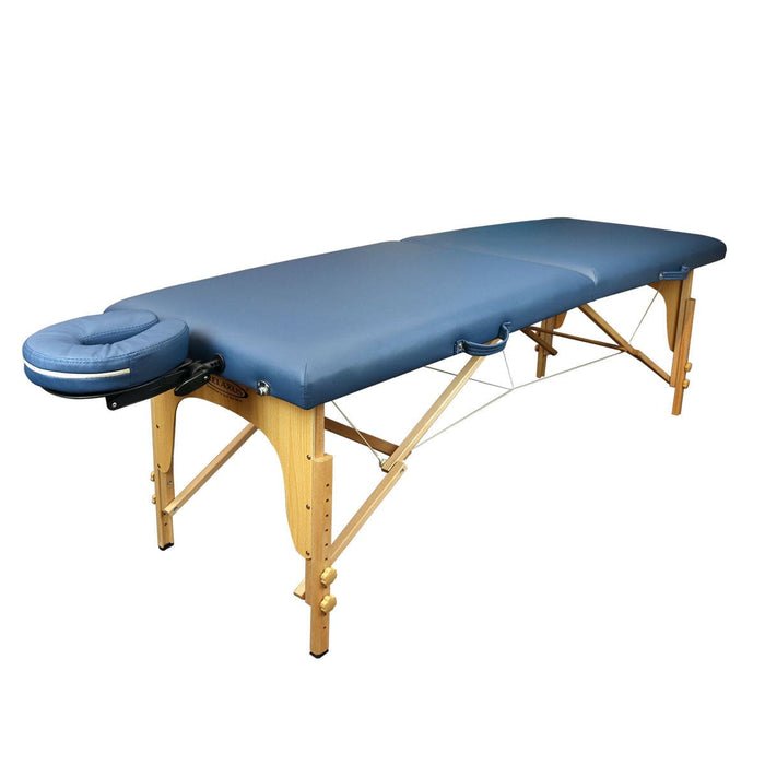 Prolite Massage Table Package