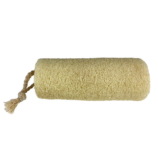 Vegan Loofah on a Rope Spa Relaxus