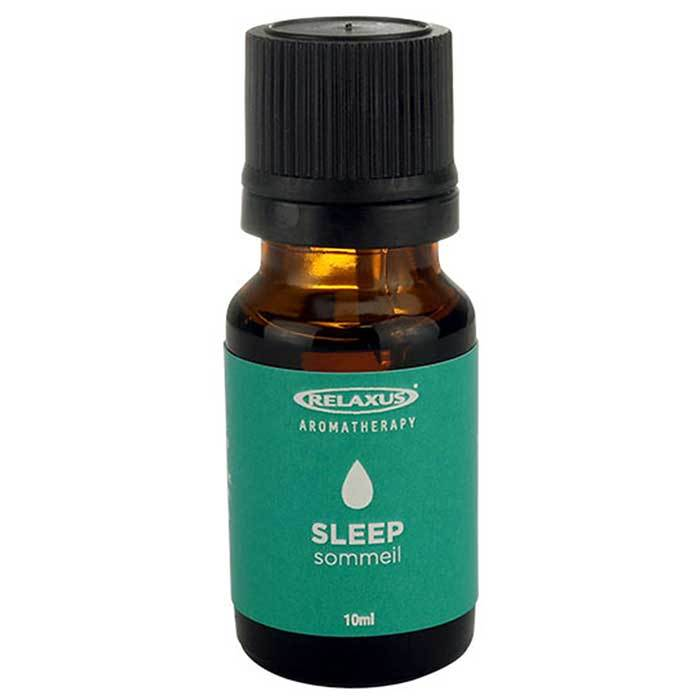 1 x 10 ml Sleep Pure essential Oil