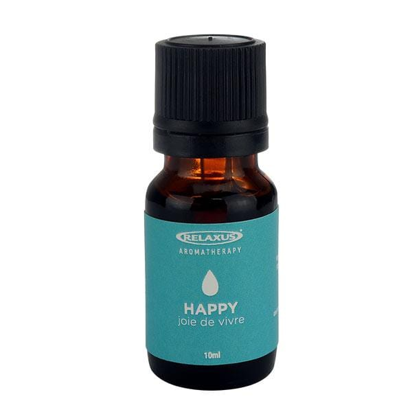 Happiness Essential Oil Blend 10 ml Bottle