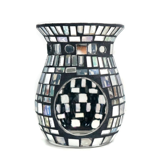 Mosaic Venetian Glass Candle Diffuser