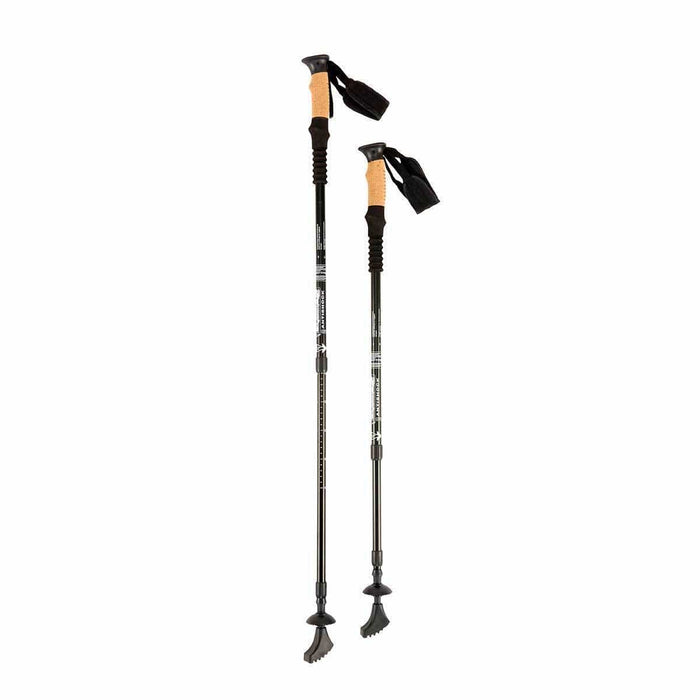 Nordic Walking & Hiking Pole