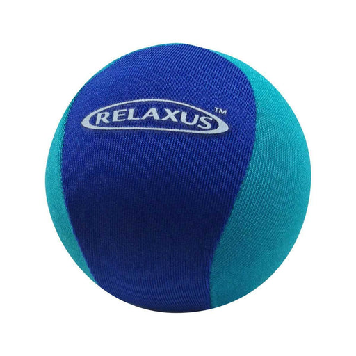 Thera Gel Stress Balls