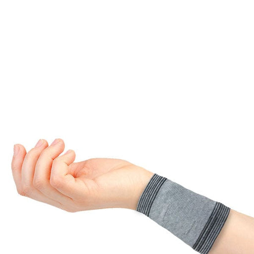 Wrist Compression Sleeve & Magnetic Therapy