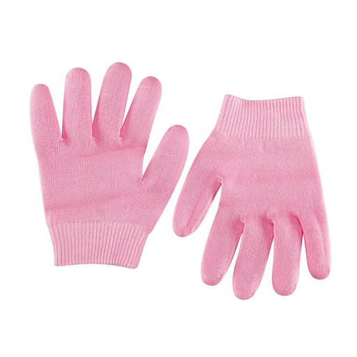 Moisturizing Spa Gloves