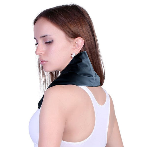"Hot & Cold Clay Neck Pack 23"" x 6"""