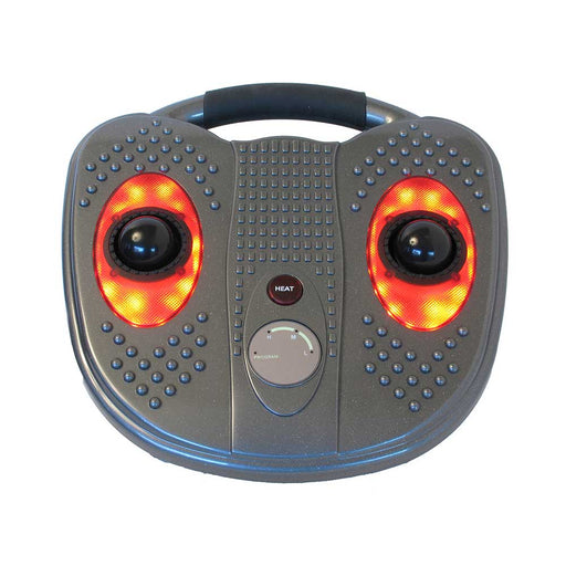 Thermo Pro Electric Foot Massager