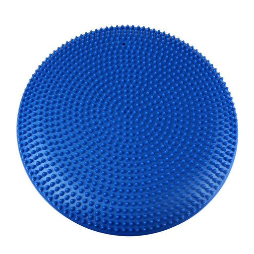 Balance Air Cushion Blue Relaxus