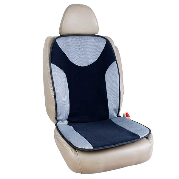 Thermoheat Car Seat Warmer  sc 1 st  Relaxus Online & Buy | Car Seat Warmer | Heated Car Seat Cover u2014 Relaxusonline Store