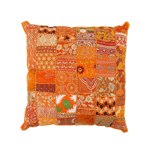 Bengal Meditation Cushion