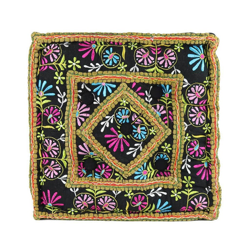 Massala Meditation Cushion