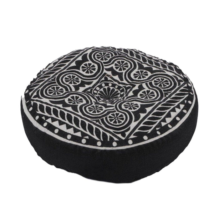 Bangalore Meditation Cushion