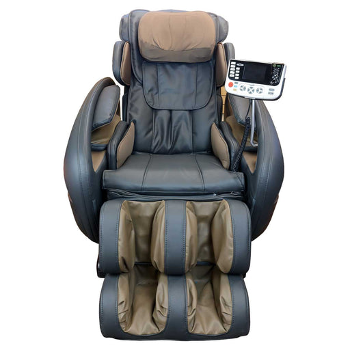 Atmosphere Zero Gravity Massage Recliner Chair