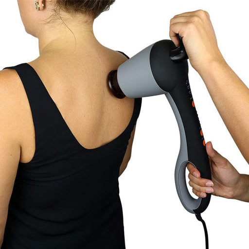 Professional Touch Handheld Massager Relaxus