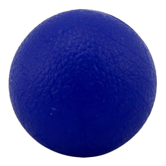 Therafit Hand Therapy Balls