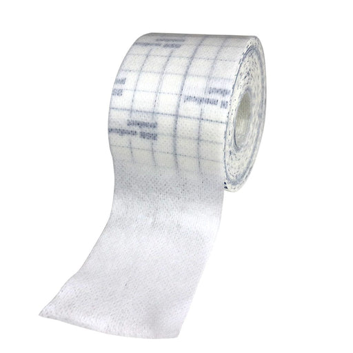Cover Roll Stretch Tape