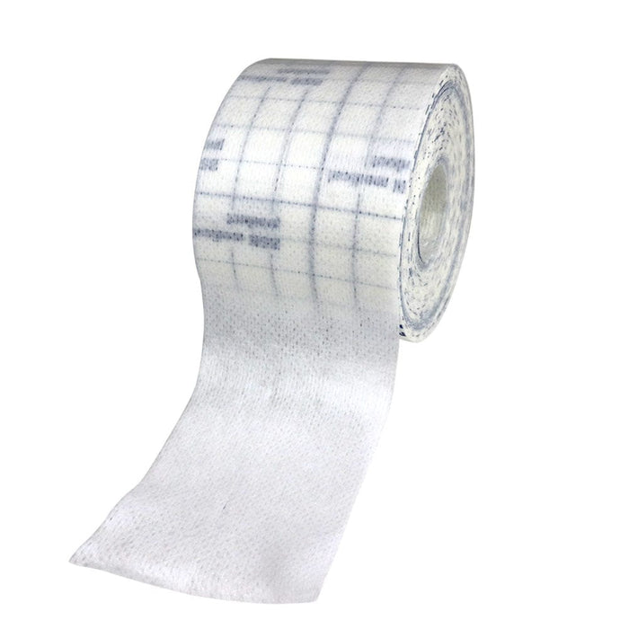 Cover-Roll® Stretch: 4