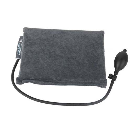 LumbAIRPlus Portable Backrest