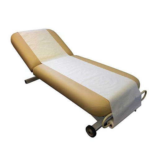 Massage Table Paper Rolls