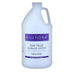 Biotone Deep Tissue Massage Lotion 1/2 Gallon