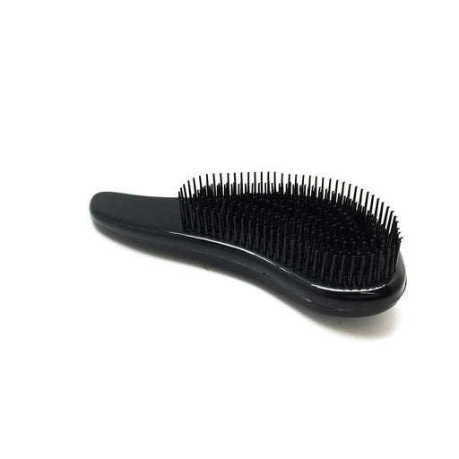 Relaxus Beauty The Ultimate Detangling Hair Brush