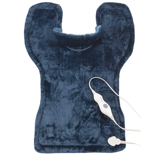 King Size Electric Neck & Back Warmer