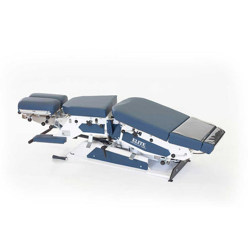 Elite Automatic Flexion Chiropractic Table