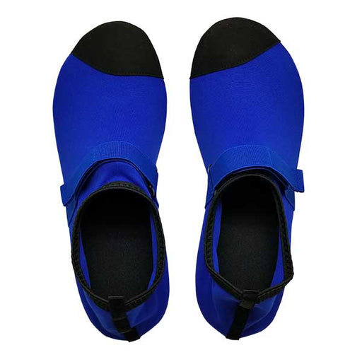 Men's Blue Water Shoes