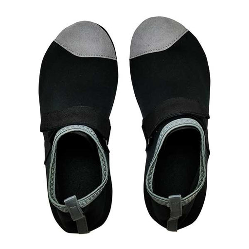 Men's Black Water Shoes
