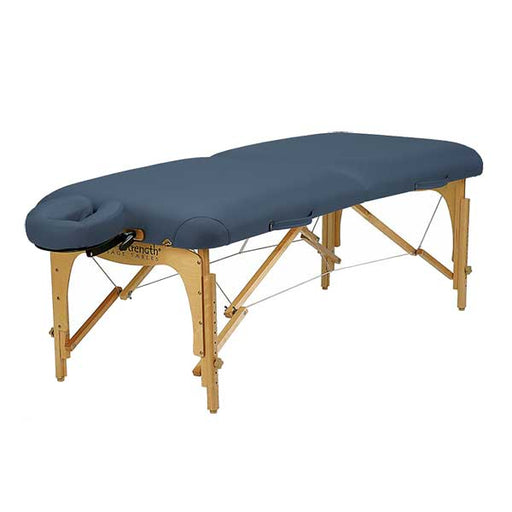 Inner Strength Agate E2 Portable Massage Table Package