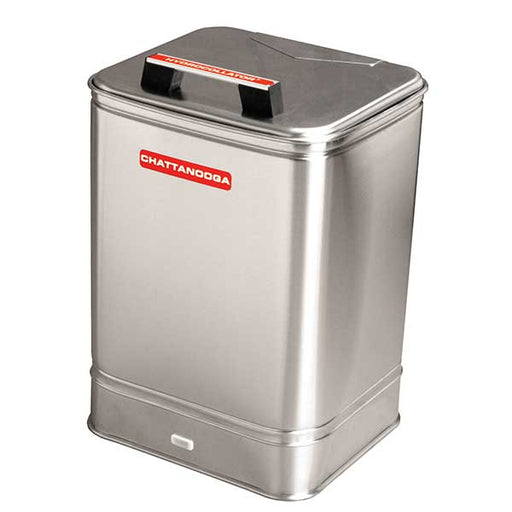 Chattanooga Hydrocollator E-2 Heating Unit (Insulated)