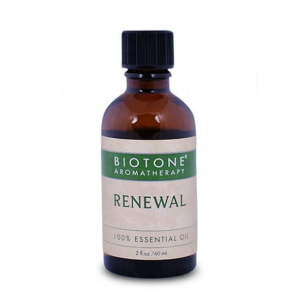Biotone - Renewal Blend Essential Oils 2 fl oz