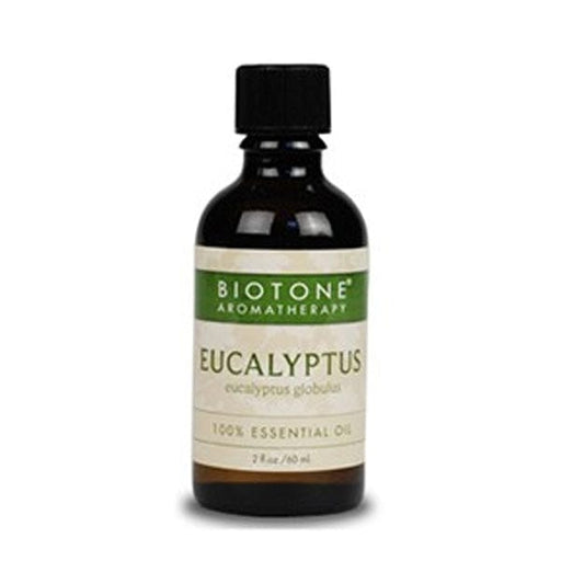 Biotone - Clove Bud Essential Oil 2 fl oz