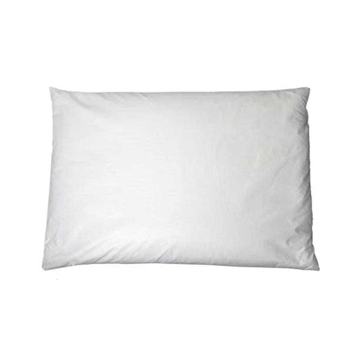An Min Makura Buckwheat Pillow